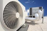 Кондиционеры для охлаждения и отопления помещений. Монтаж в Рогачеве