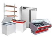 Диагностика, ремонт,  торгового холодильного оборудования.