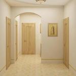 самые низкие цены на ремонт квартир