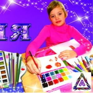 Интернет-конкурсы для детей