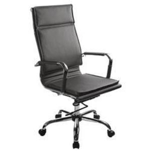 Кресло руководителя CH-993