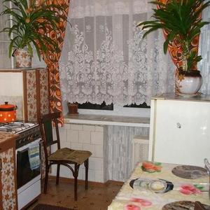 Уютная квартира в центре города,  Wi-Fi,  документы