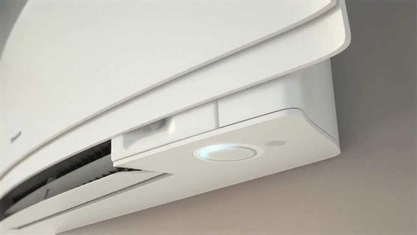 Кондиционеры для охлаждения и отопления помещений. Монтаж в Рогачеве 3