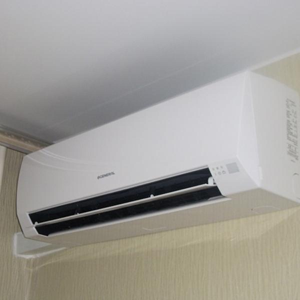 Кондиционеры для охлаждения и отопления помещений. Монтаж в Рогачеве 8