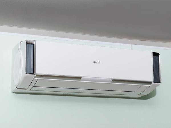 Кондиционеры для охлаждения и отопления помещений. Монтаж в Рогачеве 11
