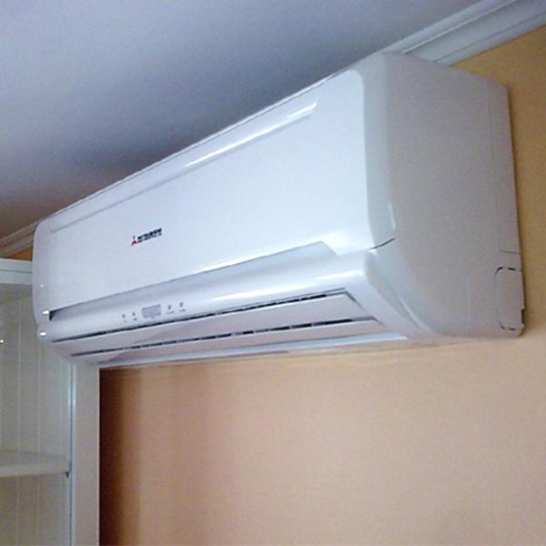 Кондиционеры для охлаждения и отопления помещений. Монтаж в Рогачеве 12