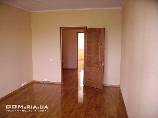 самые низкие цены на ремонт квартир 2