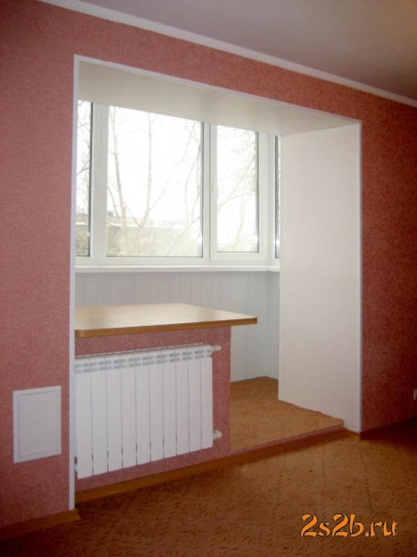 самые низкие цены на ремонт квартир 3