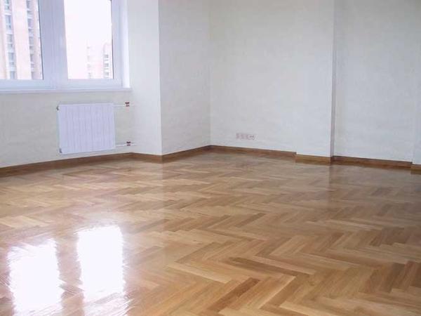 самые низкие цены на ремонт квартир 5