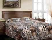 2-х спальный; ЕВРО - Мех