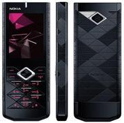 Продаю мобильный телефон Nokia 7900 Prism