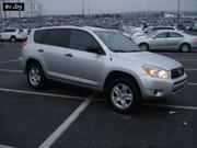 Продаю авто Toyota RAV4