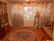Продам 4-х комнатную квартиру в Рогачёве