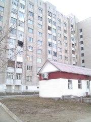 Квартира в Рогачеве