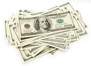 Мы поможем вам с деньгами на любые цели